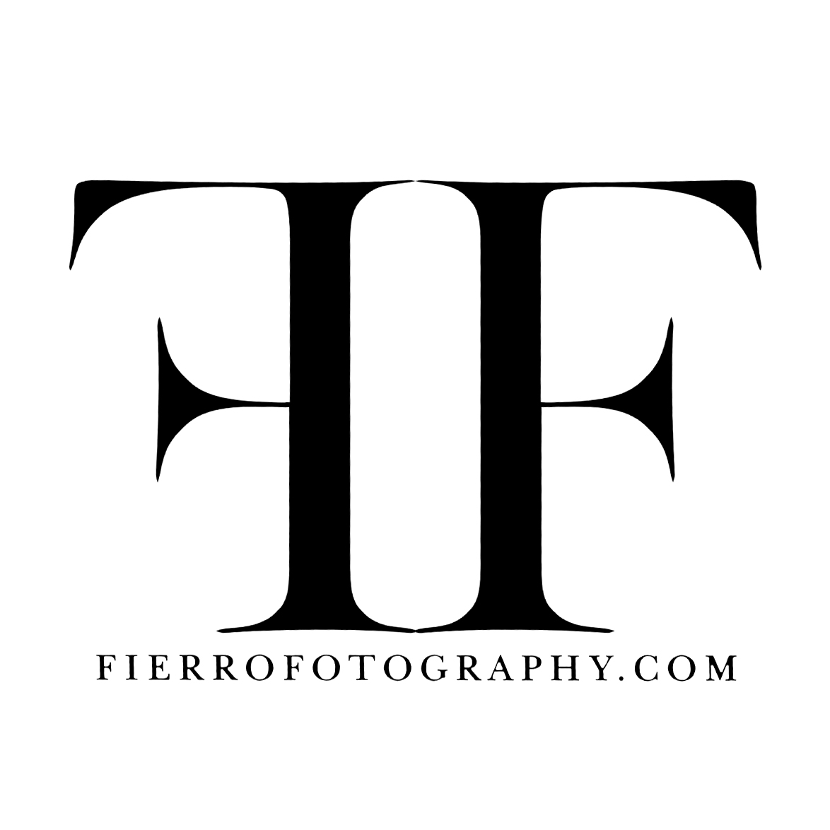 Samantha Fierro New York Photographer
